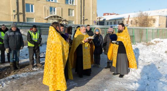 20160128 014 Молебен Воскресенский собор Омск IMG_2532