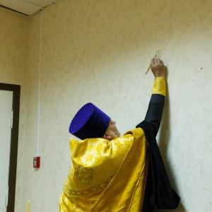 022 20160726 Чин освящения социальной гостиницы Омск митр. Владимир (Иким) IMG_5575