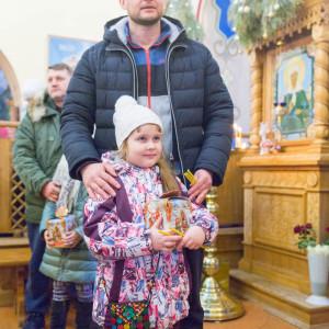 20170122 065 Литургия Никольский мужской монастырь Омск Владимир (Иким) IMG_3617