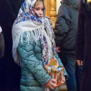 20170122 068 Литургия Никольский мужской монастырь Омск Владимир (Иким) IMG_3641