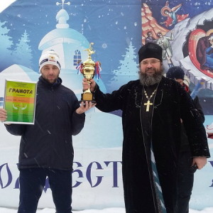 Futbol_Gramota_1_mesto_новый размер