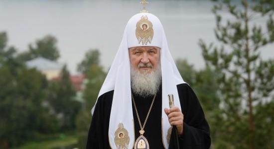 2P20150720-VA Патриарх Кирилл с правмира