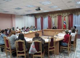 Открылись очные и дистанционные курсы повышения квалификации «Основы духовно-нравственной культуры Православия»