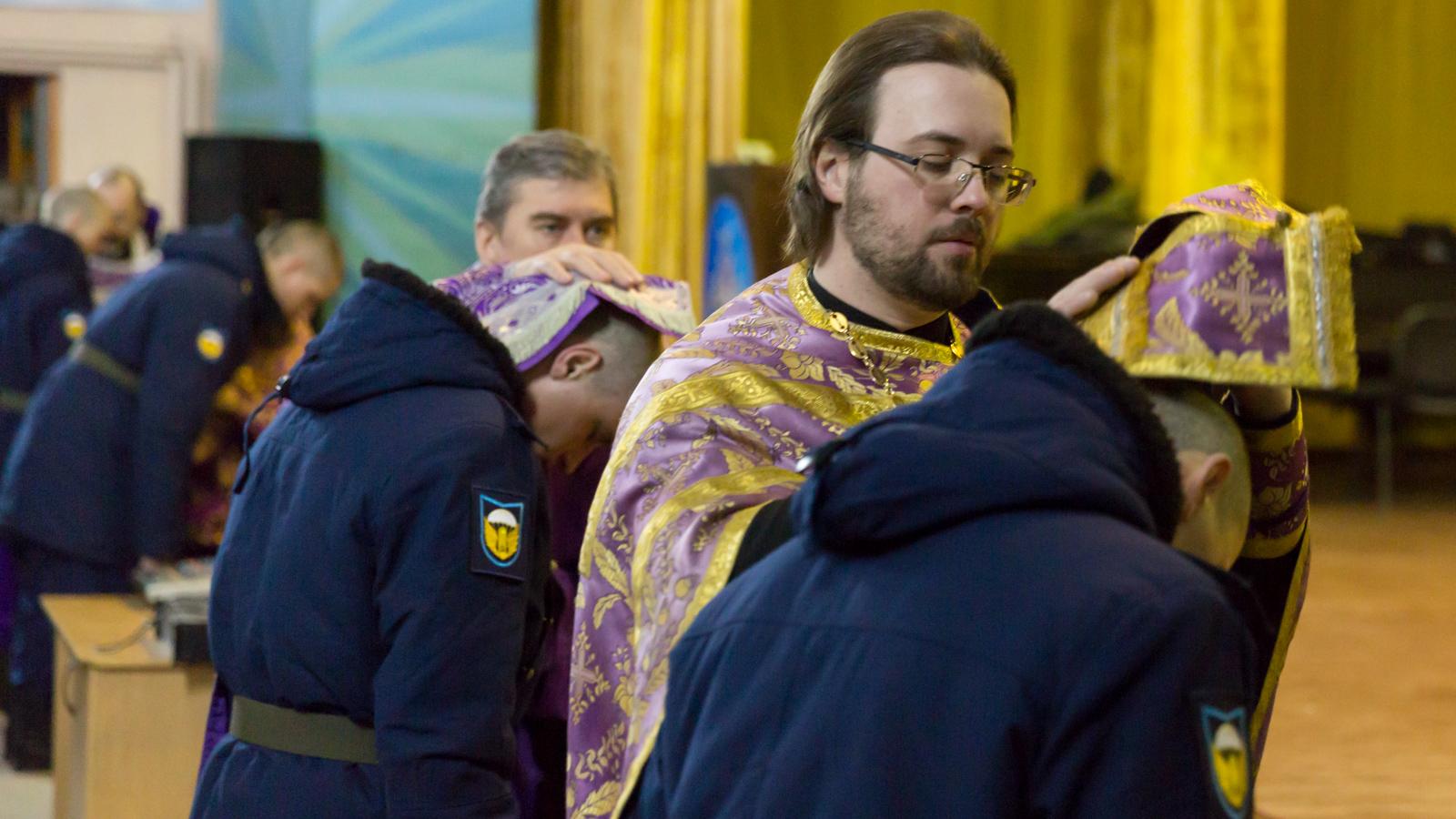 Крушение боинга последние новости украина