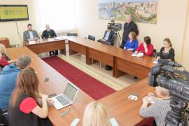 20170330 303 Радио ВЕРА встреча со СМИ Региональный центр по связям с общественностью IMG_6622