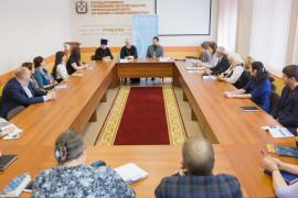 20170331 001 Радио ВЕРА встреча с общественными организациями КУ Омской области РЦСО IMG_6758