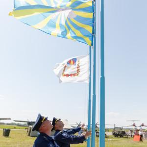 20170603 001 86-ти летие Военно-транспортной Авиации Концерт Омск IMG_0110