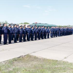 20170603 003 86-ти летие Военно-транспортной Авиации Концерт Омск IMG_0115