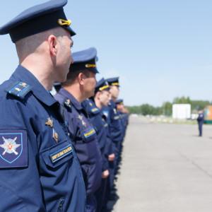 20170603 004 86-ти летие Военно-транспортной Авиации Концерт Омск IMG_0117