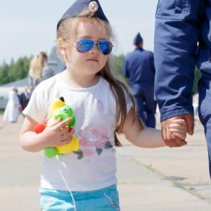 20170603 009 86-ти летие Военно-транспортной Авиации Концерт Омск IMG_0146