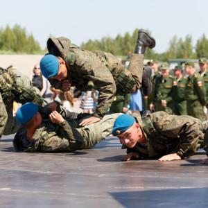 20170603 016 86-ти летие Военно-транспортной Авиации Концерт Омск IMG_0198