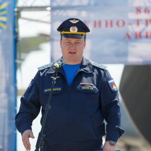 20170603 031 86-ти летие Военно-транспортной Авиации Концерт Омск IMG_0248