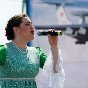 20170603 032 86-ти летие Военно-транспортной Авиации Концерт Омск IMG_0252