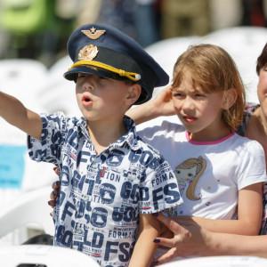 20170603 033 86-ти летие Военно-транспортной Авиации Концерт Омск IMG_0265
