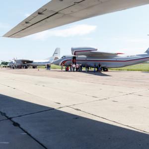 20170603 039 86-ти летие Военно-транспортной Авиации Концерт Омск IMG_0304
