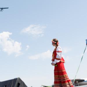 20170603 048 86-ти летие Военно-транспортной Авиации Концерт Омск IMG_0357