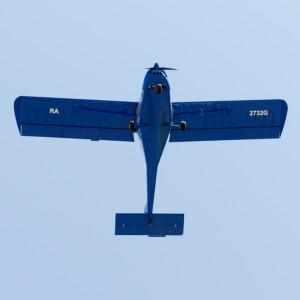 20170603 049 86-ти летие Военно-транспортной Авиации Концерт Омск IMG_0367
