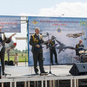 20170603 054 86-ти летие Военно-транспортной Авиации Концерт Омск IMG_0389