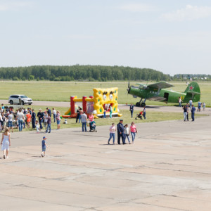 20170603 056 86-ти летие Военно-транспортной Авиации Концерт Омск IMG_0402