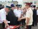 20170624 018 Выпускной Омский кадетский военный корпус Омск митр. Владимир (Иким) IMG_3217
