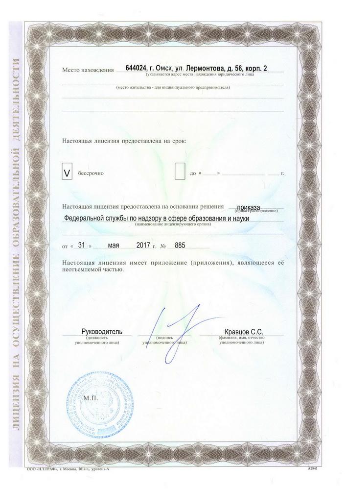 Лицензия - Омская ДС11_Страница_2_новый размер