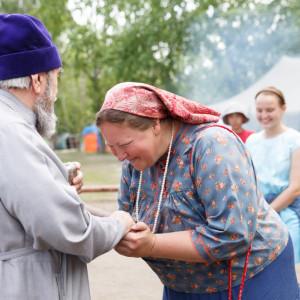 20170726 016 Богатырская Застава Омск митр. Владимир (Иким) IMG_5098