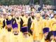 20170730 046 Крестный ход ко дню празднования Крещения Руси Омск митр. Владимир (Иким) IMG_6482