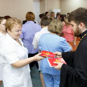 20170824 225 Омский городской родильный дом №1 IMG_8713