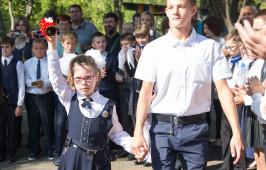 Архипастырское благословение учащим и учащимся учебных заведений Омска