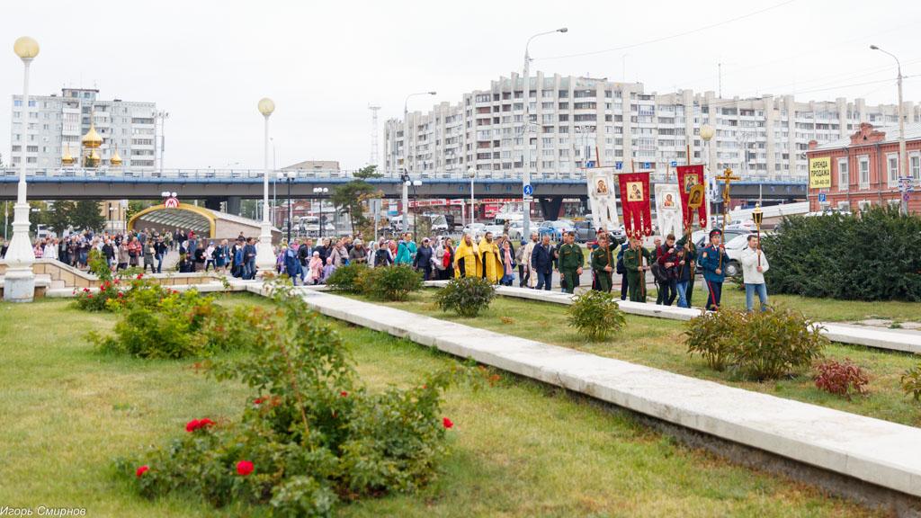 20170910 025 Крестный ход (15)