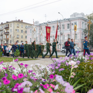20170910 025 Крестный ход (17)