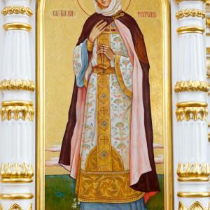 20170917 301 Вечер памяти Святых Петра и Февронии Сибирский культурный центр Омск IMG_1273