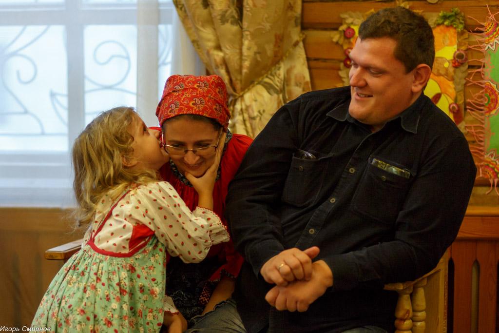 20170917 309 Вечер памяти Святых Петра и Февронии Сибирский культурный центр Омск IMG_1527