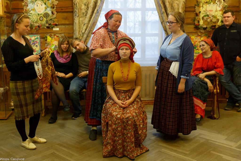 20170917 313 Вечер памяти Святых Петра и Февронии Сибирский культурный центр Омск IMG_1551