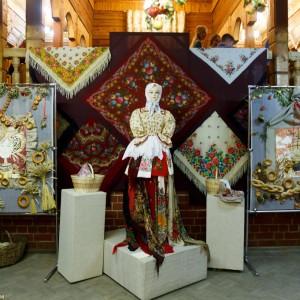 20170917 332 Вечер памяти Святых Петра и Февронии Сибирский культурный центр Омск IMG_1698