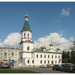 СЕМИНАР_1