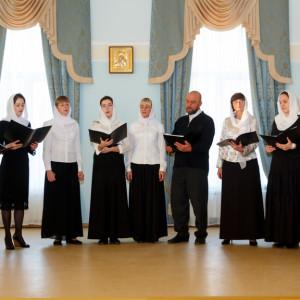 20171009 302 Праздничный концерт в честь Иоанна Богослова Омск Владимир (Иким) IMG_3622