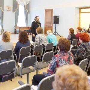 20171010 001 Омский областной образовательный семинар Омская Духовная Семинария IMG_3641