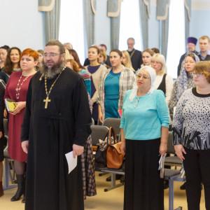 20171010 002 Омский областной образовательный семинар Омская Духовная Семинария IMG_3643