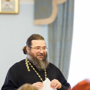 20171010 004 Омский областной образовательный семинар Омская Духовная Семинария IMG_3646