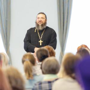 20171010 005 Омский областной образовательный семинар Омская Духовная Семинария IMG_3652