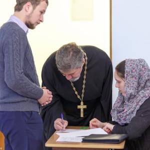 20171010 007 Омский областной образовательный семинар Омская Духовная Семинария IMG_3665