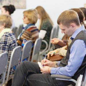 20171010 010 Омский областной образовательный семинар Омская Духовная Семинария IMG_3680