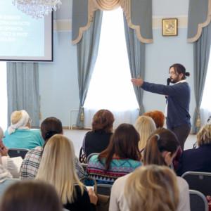 20171010 014 Омский областной образовательный семинар Омская Духовная Семинария IMG_3698
