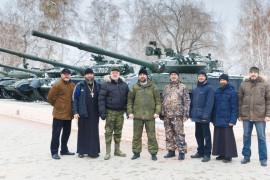 20171026 026 Сборы военного духовенства Омск IMG_5884