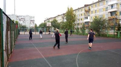 футбол_2