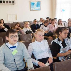 мисКАЛИНИНО_11
