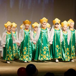 20171101 012 1 Межрегиональный фестиваль Единство во имя мира Сибиряк Омск IMG_6811