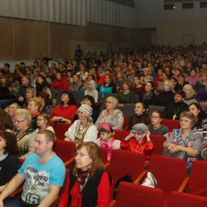 20171101 017 1 Межрегиональный фестиваль Единство во имя мира Сибиряк Омск IMG_6834