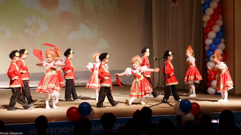 20171101 023 1 Межрегиональный фестиваль Единство во имя мира Сибиряк Омск IMG_6853